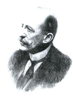 Alfred Meebold